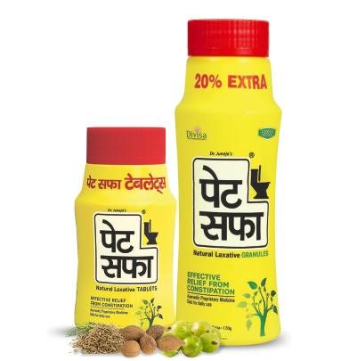 pet-saffa-constipation-churan and-tablets-buy-online-india